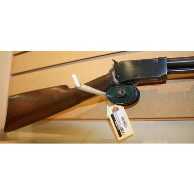 Consignment Winchester Model 62 A Gallery Gun 22 Short