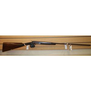 Consignment Watson Bros Rook 410 Gauge Shotgun