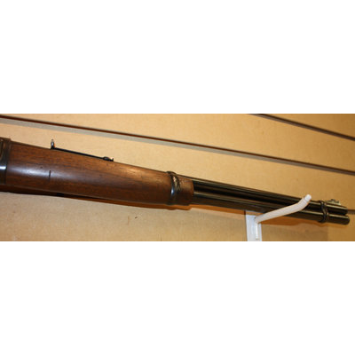 Consignment Winchester Model 94 (32 WIN) 1955