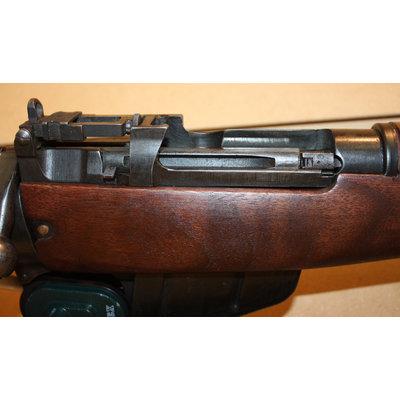 UK DND Lee Enfield Jungle Carbine No.5 Rifle