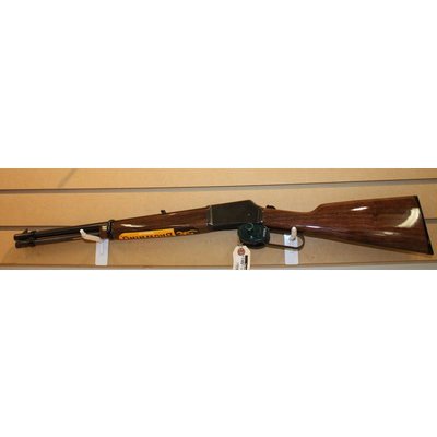 Consignment Browning BL22 Rifle (NEW) .22LR