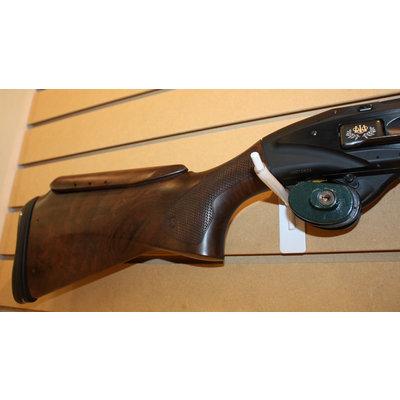 Consignment Beretta UGB25 XCEL 12 Gauge Shotgun (w/ Bag and Additional Chokes)