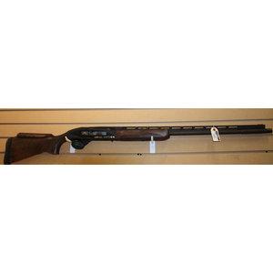 Consignment Beretta UGB25 EXCEL 12 Gauge Shotgun (w/ Bag and Additional Chokes)