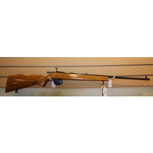 Consignment CIL Anschultz Model 111 22 LR Rifle