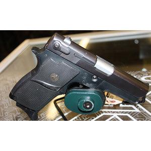 Consignment SW 469 9mm (PROHIB)
