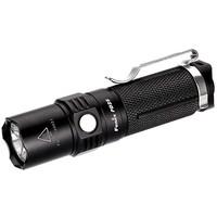 Fenix Fenix PD25 Flashlight (550 Lumens)