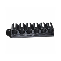 Cytac Cytac Shotshell Carrier for Remington 870/1100