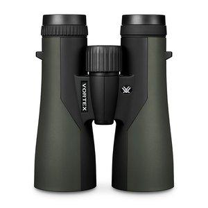 Vortex Vortex Crossfire HD Binoculars (12x50) CF-4314