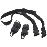 Allen Company Allen Buckley Tactical Sling (#8911)