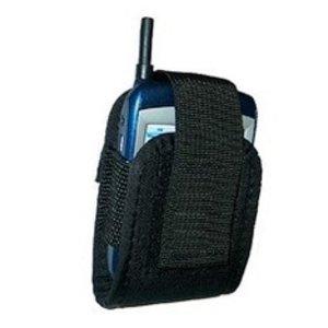 Calde Ridge Calde Ridge Cellphone Case - Blackberry 7150 (Discontinued)