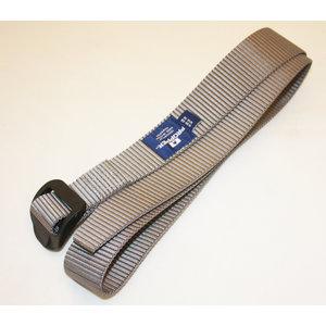 Propper International Propper Grey BDU Belt