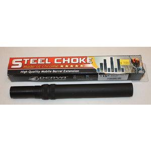 Derya Derya Steel Choke Barrel Extension