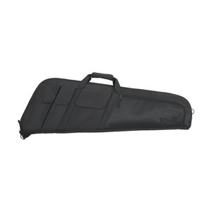 """Allen Company Allen Tactical 36"""" Wedge Gun Case Black"""