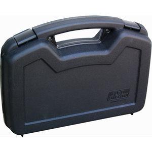 MTM MTM Pistol Handgun Case (Single) #807