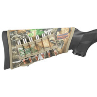 Beartooth Beartooth StockGuard 2.0 Rifle (Real Tree EDGE)