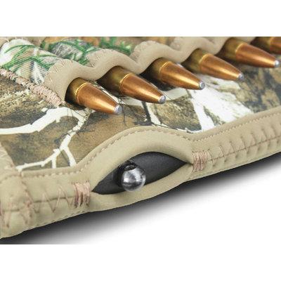 Beartooth Beartooth StockGuard 2.0 Rifle (Real Tree EDGE)