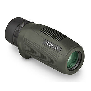 Vortex Vortex SOLO 8x25mm Monocular (S825)