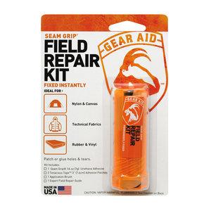 Gear Aid Gear Aid FIELD REPAIR Kit (Seam Grip)