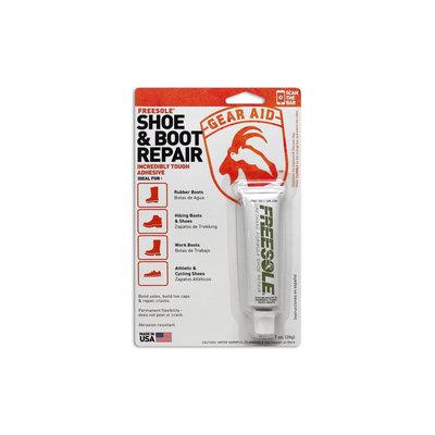 Gear Aid Gear Aid Freesole SHOE Repair (1oz) Aquaseal