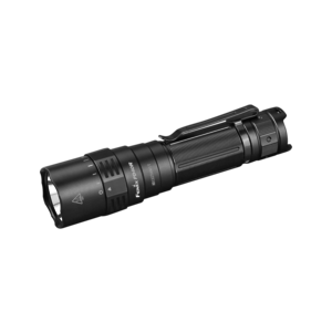 Fenix Fenix PD40R Flashlight 3000 Lumens (V2 Rechargeable)