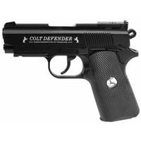 Umarex Colt Defender (BB Pistol) Black