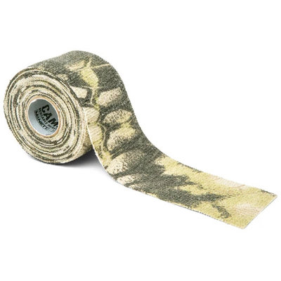 "Gear Aid Camo Form Wrap KRYPTEK HIGHLANDER (2"" x 144"")"
