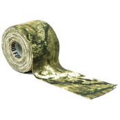 "Gear Aid Camo Form Wrap MOSSY OAK BREAKUP INFINITY (2"" x 144"")"