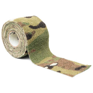 "Gear Aid Camo Form Wrap MULTICAM (2' x 144"")"
