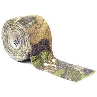 McNett McNett Camo Form OBSESSION Wrap