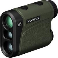 Vortex Vortex IMAPCT Laser Rangefinder (#LRF101)