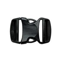 """Gear Aid Gear Aid Dual Adjust Buckle (1.5"""" / 40mm)"""