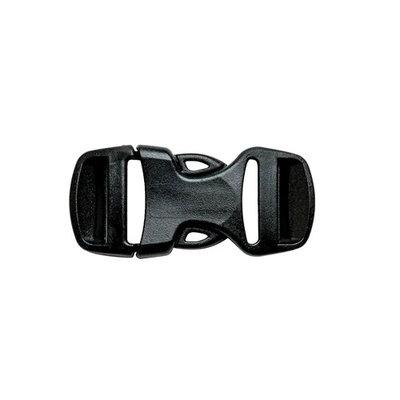 """Gear Aid Gear Aid Dual Adjust Buckle Kit (3/4"""" / 20mm)"""