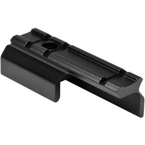 NcStar NcStar M-1 Carbine Weaver Scope Mount (Discontinued) (MM1)