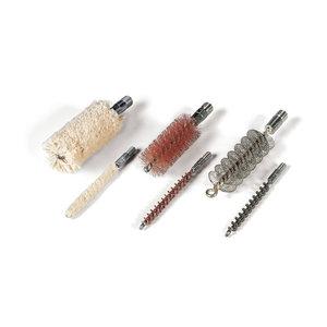 Hoppes 20 Gauge 3-Pack Brush Kit