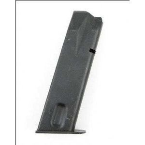 China Norinco NP762 10 Rd. Magazine (7.62 x 25) Metal