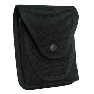 Calde Ridge Calde Ridge Deluxe Notebook Pouch (TRI03-HC)