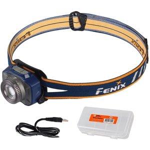 Fenix Fenix HL40R Headlamp (600 Lumens)