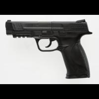 Umarex Umarex S&W MP 45 - Black BB Pistol (2255060)