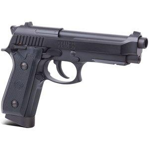 """Crosman Crosman PFAM98 """"Beretta"""" BB Pistol (FULL AUTO)"""