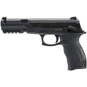 Umarex Umarex DX17 BB Pistol KIT (2230030)