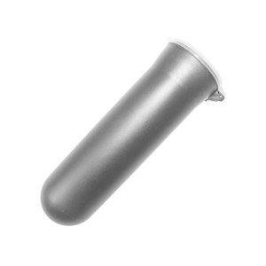 100 Round Paintball Pod (Flip Top)