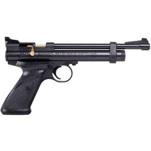 Crosman Crosman 2240 Pellet Pistol (.22) 460 FPS