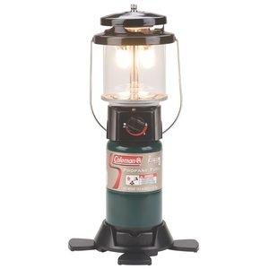 Coleman Coleman Deluxe Lantern (1000 LUMENS) Propane
