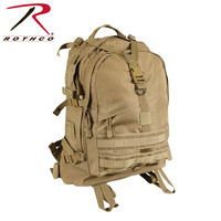 Rothco Rothco Large Transport Pack