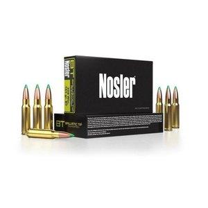 Nosler Nosler BT 30-30 WIN (150 Grain Ballistic Tip) #40065