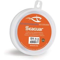 Seaguar Seaguar 10LB Leader Spool Line (100 Yard)