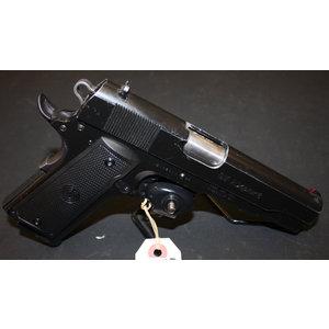 Para 1911 GI Expert 45 ACP (w/ Para Case & 2 Mags)
