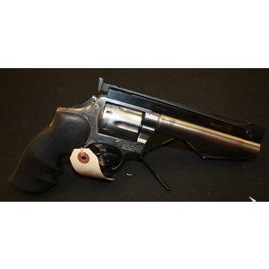 Smith & Wesson Smith & Wesson 65-2 357 Magnum Revolver c/w MASCOT 1 Rail