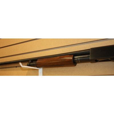 "Eastfield Eastfield Model 916 Shotgun (12 GA 2 3/4"") 3"" Chamber"