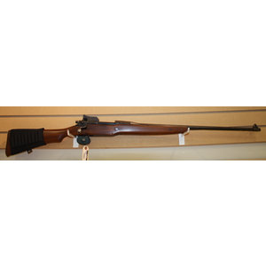 Consignment P14 .303 British Rifle